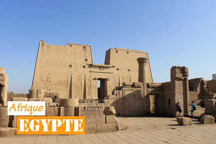 Articles Egypte